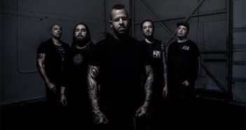 badwolves