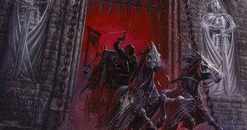 axel-rudi-pell-knights-call