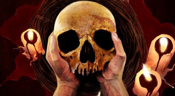 the-end-of-faith-bloodhunter