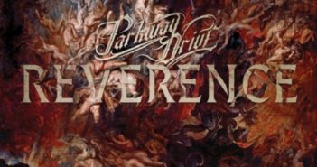 Parkway_Drive_Reverence