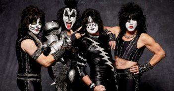 rocknrock-anuncian-dos-fechas-mas-de-kiss-en-espana