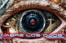 7 Almas Abre los ojos