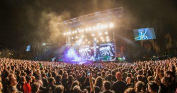 Rock Fest 2018 Ozzy 2