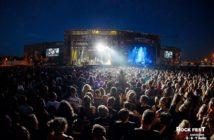 Rock Fest Bcn 2018 3