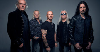 Uriah-Heep-Promo-Photo-Nov-2017-Hi_Rez-Photo-Credit-Richard-Stow-1200px-1024x683