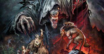 powerwolf-sin