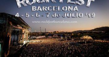rock-fest-barcelona-2019-696x464