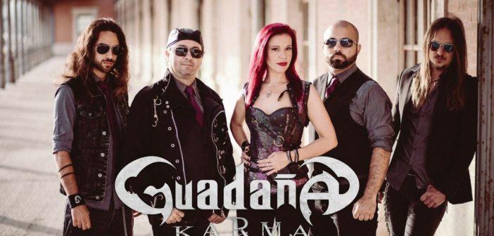 Nuevo videoclip de Guadaña