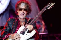 joe-perry-solo-album