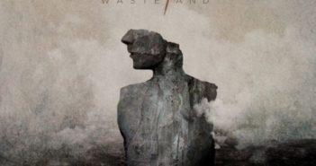 Riverside-Wasteland