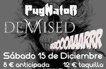 Castellon 15 de diciembre