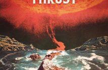DeWolff-thrust