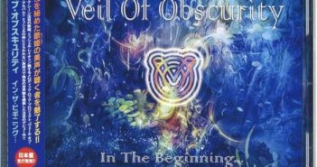 Veil of Obscurity