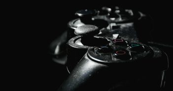 Remote Control Games Game Video Game Gamepad Video