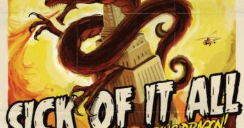 Sick-Of-It-All-Wake-The-Sleeping-Dragon-diablorock-