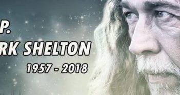MARK-SHELTON