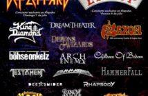 rockfest-gamma
