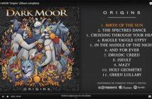 dark-moor