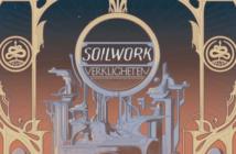 Soilwork - Verkligheten