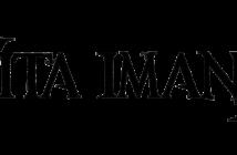 Vita Imana