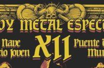 heavy metal espectros.2