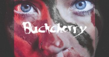 buckcherry-warpaint