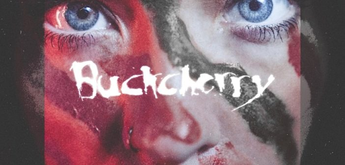 buckcherry-warpaint
