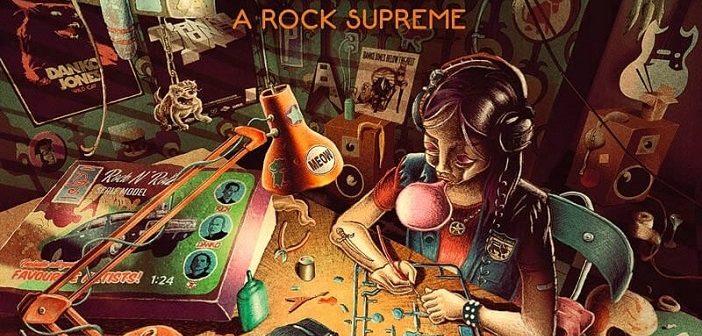 danko_jones_a_rock_supreme_cover_5