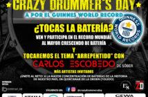 cartel-crazy-drummers