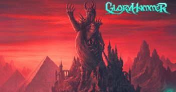 Gloryhammer-album-feature