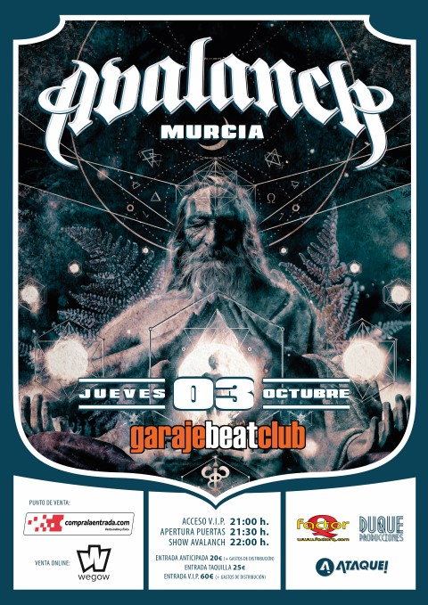CARTEL-A3-AVALANCH-Murcia-Small