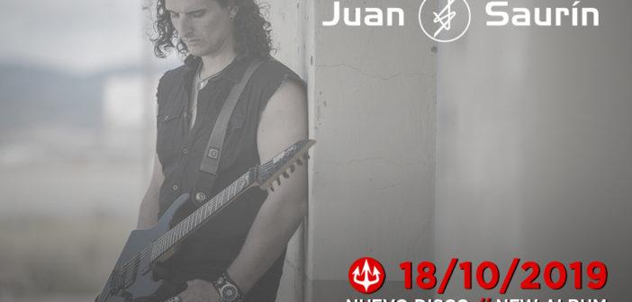 JUAN-SAURIN