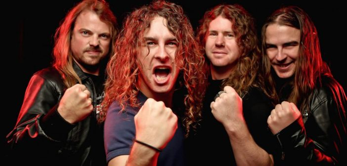 airbourne-big-1132x509