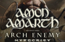 amonamarth_web