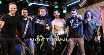 nocturnia-toledo-700x336