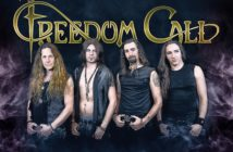 freedom-call-promo-2019-facebook-render