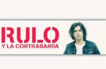 Rulo 2019