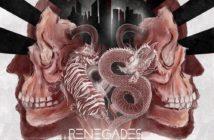equilibrium-Renegades