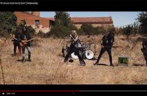 lujuria-videoclip
