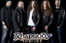 rhapsody-of-fire-
