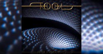 tool-fear-inoculum-album