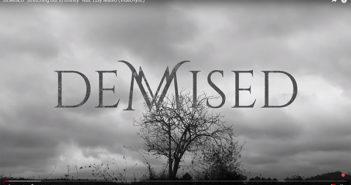 DEMISED