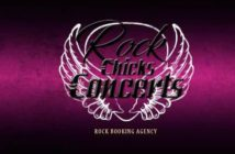 Rock Chicks Concerts