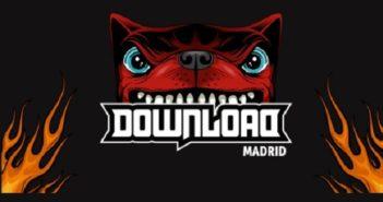 download-logo