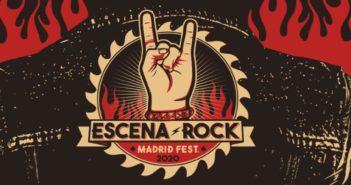 escena rock portada