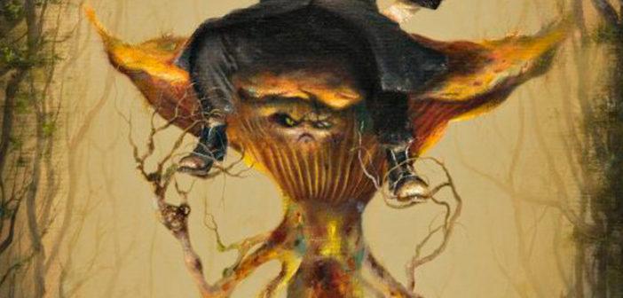 fungus-rey-pirineos-libro-banner