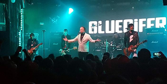 gluecifer3