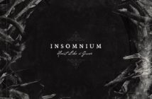 insoumnium-heart