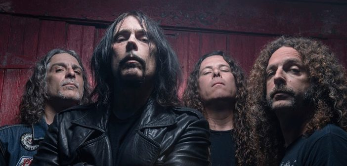 monster-magnet-2019