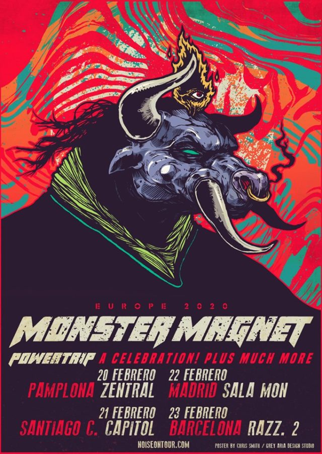 monster-magnet-febrero